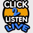 Click 2 Listen